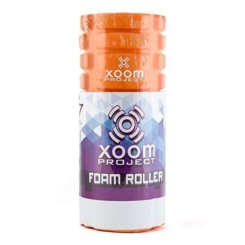 Foam Roller - Naranja