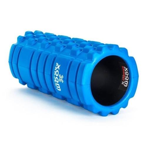 Foam Roller - Azul