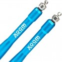Mach 3 Jump Rope - Blue