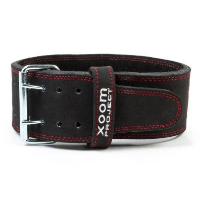 Power Belt - Black