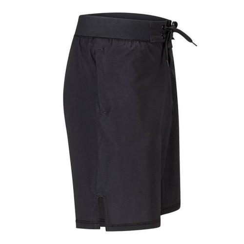 Pantalón Pro Light - WOD culture black