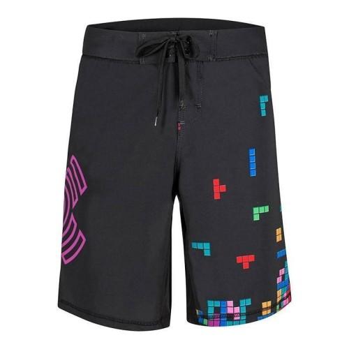 Pantalón Pro Light - Te-tris