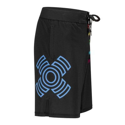 Pro Light Shorts - Space