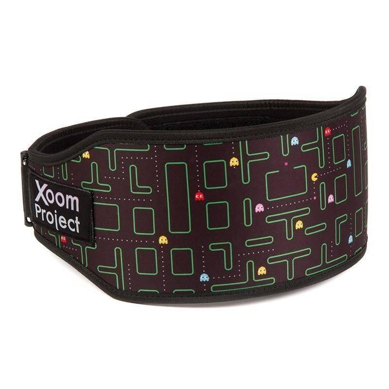 Cross-Training Belt - PacMan