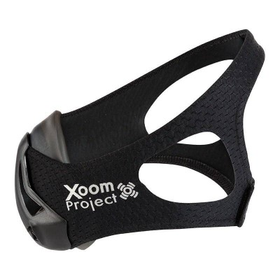 XomMask - High Altitude Training Mask