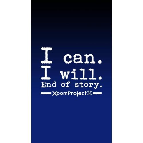 I can - Azul