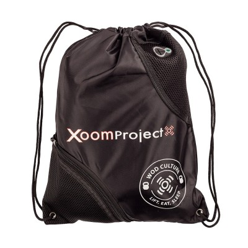 Rodilleras XoomProject