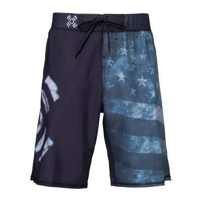 Ultra Light Shorts - USA...