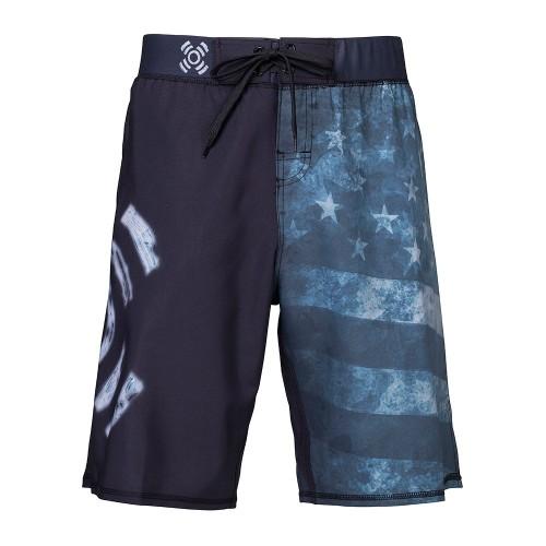 Ultra Light Shorts - USA...