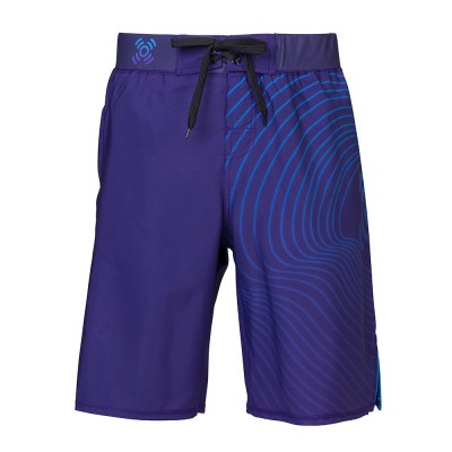 Ultra Light Shorts - Blue...