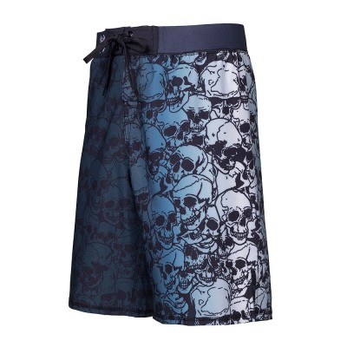 Ultra Light Shorts - Black...
