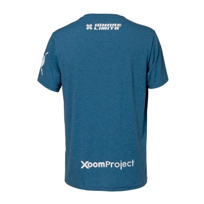 XoomProject 100% Real people