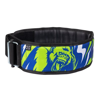 XP Belt Elite - Gorilla