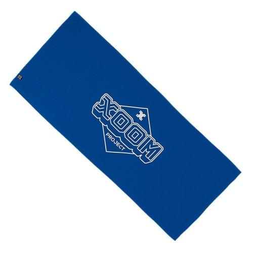 Cooling Towel - Blue