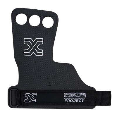 XoomProject calleras XoomGrips