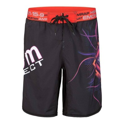 Chiip Pro Light Shorts
