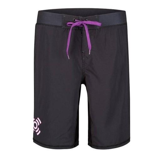 Pantalón Pro Light Negro