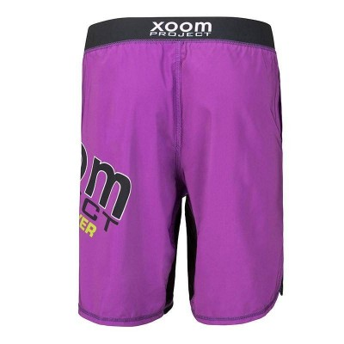 Pantalón Pro Light Violeta
