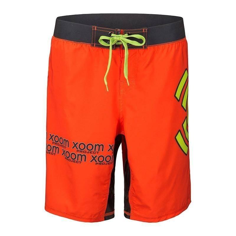 Pantalón Pro Light Naranja