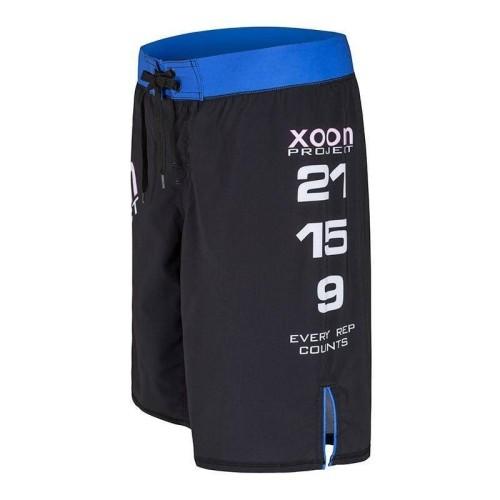 Pantalón Pro Light Azul 21-15-9