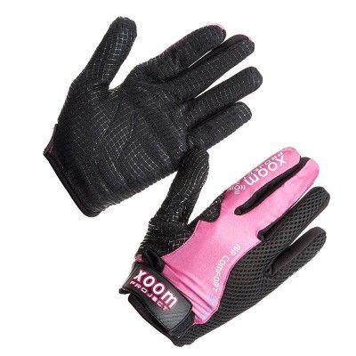Full Glove - Pink