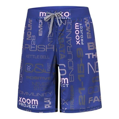 Pantalon Pro Light MicroPerforado - Text Royal