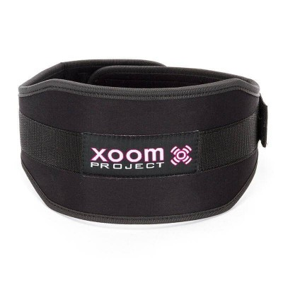 Cross-Training Belt - Black