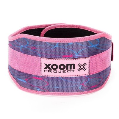 Cross-Training Belt - Pink
